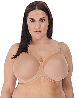 Elomi Smooth Moulded T Shirt Wired Bra