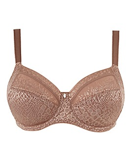 Fantasie Envisage Full Cup Wired Bra