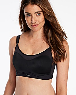 Berlei Ultimate Performance Sports Bra