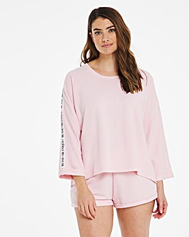 Ann Summers Be Unique PJ Top
