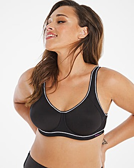 Freya Active Sonic Wired Sports Bra