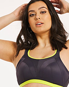 Freya Active Dynamic Non Wired Sports Bra