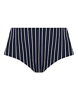 Elomi Plain Sailing Bikini Brief