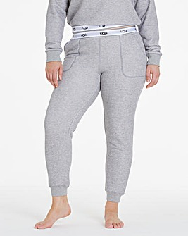 Ugg Cathy Knitted Lounge Jogger