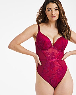 Ann Summers The Magnetic Thong Body