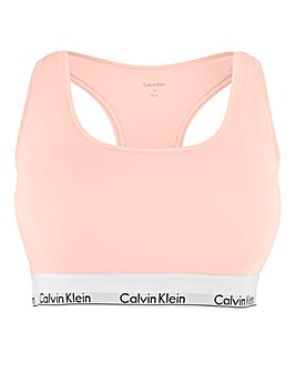 Calvin Klein Modern Cotton Bralet