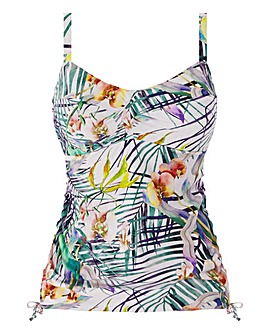 Fantasie Playa Blanca Tankini Top