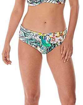 Fantasie Playa Blanca Bikini Brief