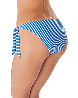 Freya BeachHut Rio TieSide Bikini Brief