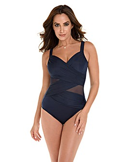 Miraclesuit Madero Full Cup Swimsuit