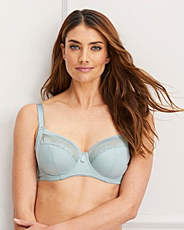 Fantasie Illusion Full Cup Wired Bra