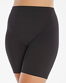 Maidenform Sculpts Thigh Slimmer