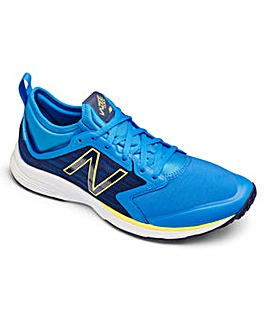 New Balance Vazee Quick Mens Trainers