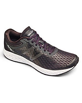 New Balance Boracay Mens Trainers