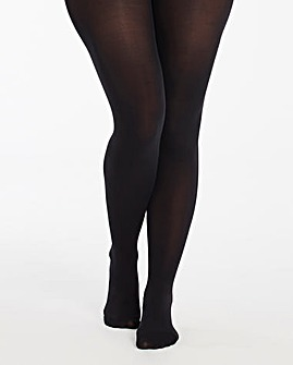 Pretty Polly 70D Biodegradeable Tights
