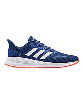 adidas Runfalcon Trainers