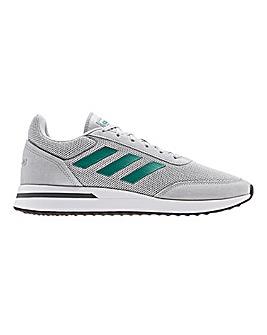 adidas Run70s Trainers