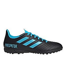 adidas Predator 19.4 Turf Boots