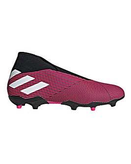 adidas Nemeziz 19.3 LL FG Boots