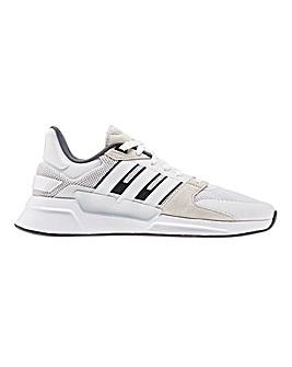 adidas Run90s Trainers