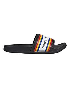adidas Comfort Sliders