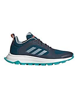 adidas Response Trail X Trainers