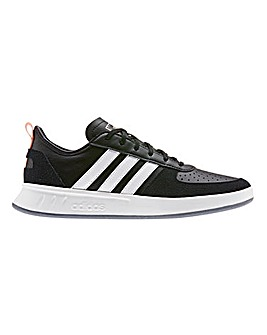 adidas Court80s Trainers