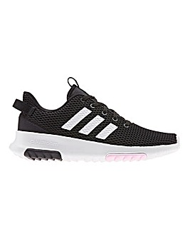 adidas CF Racer TR Trainers