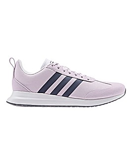 adidas Run60s Trainers