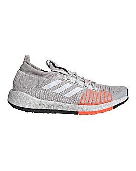 adidas Pulseboost HD Trainers