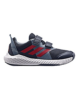 adidas Fortagym Trainers