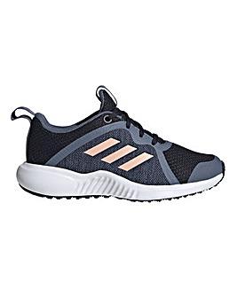 adidas Fortarun X Trainers