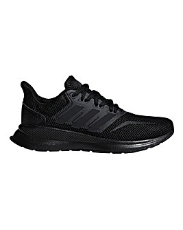4925564b7ca9 adidas | Kids & Toys | J D Williams