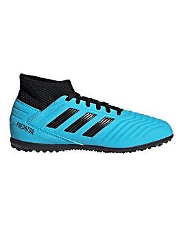adidas Predator 19.3 TF Football Boots