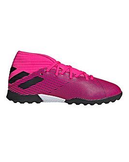 adidas Nemeziz 19.3 TF Football Boots