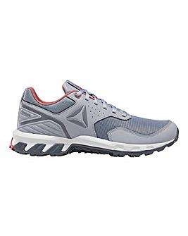 Reebok Ridgerider Trail 4 Trainers