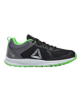 Reebok Almotio 4.0 Trainers
