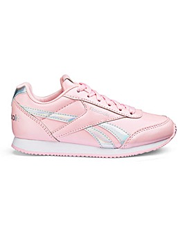 Reebok Royal CLJog Trainers