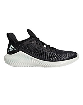 adidas Alphabounce Parley Trainers