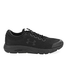 Under Armour Charged Bandit 5 Trainers