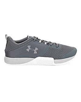 Under Armour TriBase Thrive Trainers