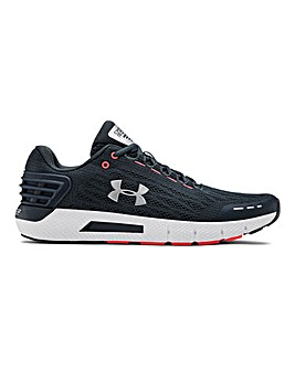 Under Armour Charged Rogue Trainers