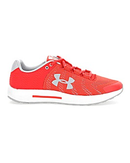 Under Armour Micro G Pursuit BP Trainers