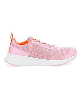 Under Armour Aura Trainers