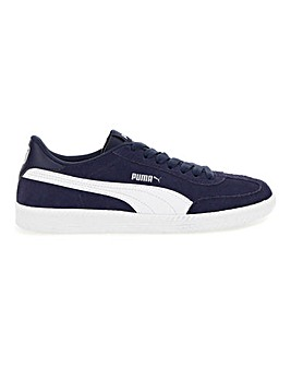 Puma Astro Cup Trainers