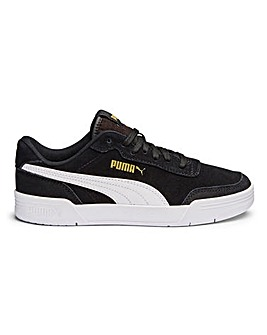 Puma Caracal SD Trainers