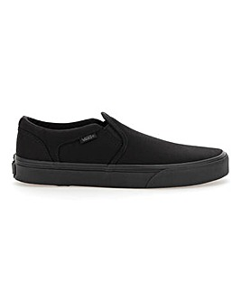 f6087dfaa9 Mens Trainers Up To Size 18 - Wide Fit Options | J D Williams