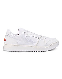 ellesse Assist Trainers