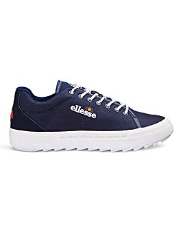 Ellesse Taggia Trainers