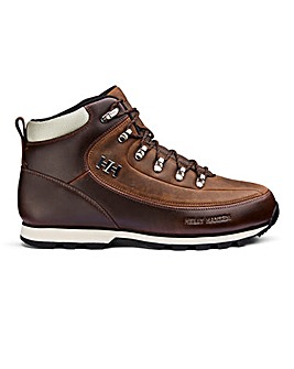 Helly Hansen The Forester Walking Boots